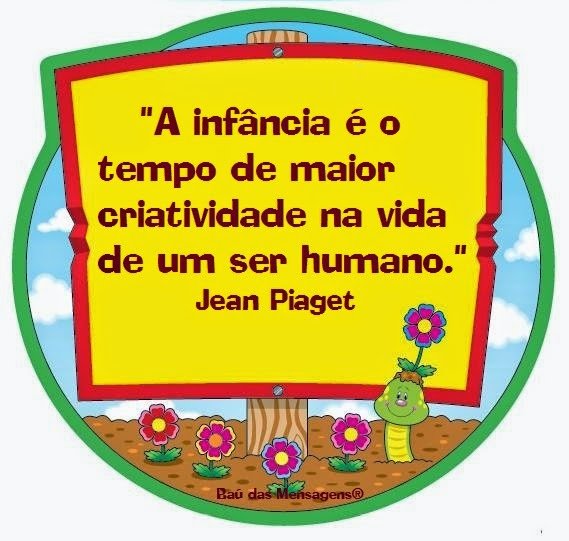 Preferência A infância… | ONG São Roque - Blumenau SC UW53
